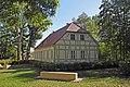 ELW-Gärtnerhaus-1.jpg