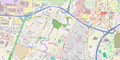 ENVT Openstreetmap6.png