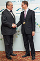 EPP Summit Helsinki 4 March 2011 (16).jpg