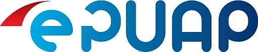 https://upload.wikimedia.org/wikipedia/commons/thumb/8/8f/EPUAP_logo.jpg/512px-EPUAP_logo.jpg