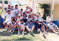 EQUIPO DE 1997 EN EL XXV RAPEL.jpg