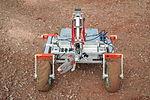 ERC 2015 Scorpio IV Rover 7.JPG