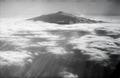 ETH-BIB-Aetna von Norden aus 2500 m Höhe-Mittelmeerflug 1928-LBS MH02-04-0156.tif