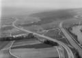 ETH-BIB-Autobahn A1, Anschluss Wangen Wiedlisbach-LBS H1-026821.tif