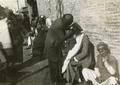 ETH-BIB-Barbiere in Bagdad-Persienflug 1924-1925-LBS MH02-02-0102-AL-FL.tif