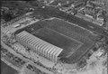 ETH-BIB-Basel, St. Jakob, Stadion, Fussballspiel-LBS H1-016079.tif
