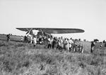 ETH-BIB-Die Fokker ist das grosse Ereignis der Eingeborenen-Kilimanjaroflug 1929-30-LBS MH02-07-0045.tif