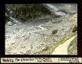 ETH-BIB-Fee-Gletscher vor den jüngsten End-Moränen-Dia 247-12906.tif