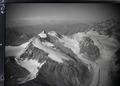 ETH-BIB-Glacier du Brenay, Mont Blanc de Cheilon v. S. W. aus 4500 m-Inlandflüge-LBS MH01-006597.tif