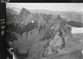ETH-BIB-Grandes Jorasses, Aiguille du Géant v. N. W.-Inlandflüge-LBS MH01-007600.tif