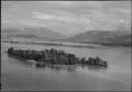 ETH-BIB-Insel Ufenau, Seedamm-LBS H1-016725.tif