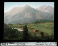 ETH-BIB-Maloja und Piz Lunghin von Südosten-Dia 247-03394.tif