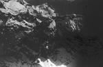 ETH-BIB-Matterhorngipfel, Mettelhorn-Inlandflüge-LBS MH05-16-13.tif