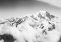 ETH-BIB-Mont Blanc Kette von Süden-LBS H1-020243.tif