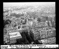 ETH-BIB-Paris, vom Eiffelturm (unterste Plattform) gegen Pont Alexandre III-Dia 247-05243.tif