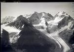 ETH-BIB-Piz Tschierva, Piz Palü, Piz Bernina, Roseggletscher v. N. W.-Inlandflüge-LBS MH01-007866.tif