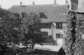 ETH-BIB-Schloss Lenzburg etc, Lincoln und Mary Louise Ellsworth-Ulmer-Inlandflüge-LBS MH05-63-28.tif
