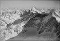 ETH-BIB-Unterer Grindelwaldgletscher, Blick nach Südosten (SE), Finsteraarhorn-LBS H1-012829.tif