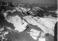 ETH-BIB-Wasserflugzeug über Ortstock, Chirchberg, Karrenalp, Muotatal v. S. O. aus 4000 m-Inlandflüge-LBS MH01-001460.tif