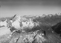 ETH-BIB-Weisshorn, Berner Alpen-LBS H1-019004.tif