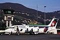 ETH-BIB LBS SR04-012631 HB-IXG Lugano-Agno xx0394.jpg