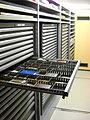 ETH-Bibliothek-Archiv.JPG