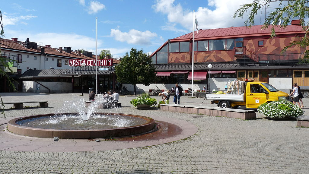 EU-SE-Stockholm-Årsta-Årsta Centrum.JPG