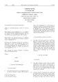 EUD 2003-6.pdf