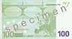 100 Euro.Verso.png