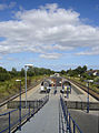 Eaglescliffe station2.JPG