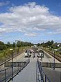 Eaglescliffe station2.JPG
