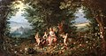 Earth-Brueghel the Elder-MBA Lyon A78-IMG 0407.jpg