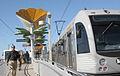 East-LA-Civic-Center-Gold-Line.jpg
