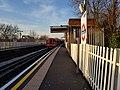 East Acton station 20171218 144958 (49450351201).jpg