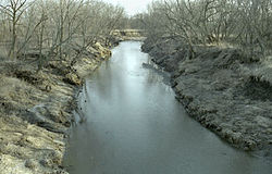 East Fork One Hundred and Two River.jpg