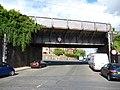 East Lothian Bridges , ECML Bridge 66 at East Linton - geograph.org.uk - 2038962.jpg