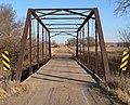 East Riley Creek Bridge Queen from W 2.jpg