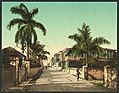 East Street, Nassau, Bahama Islands-LCCN2008679535.jpg