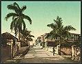 East Street, Nassau, Bahama Islands-LCCN2008679535.jpg