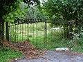 East Wales Nurseries (disused) - geograph.org.uk - 543250.jpg