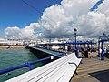 Eastbourne Pier 21.jpg