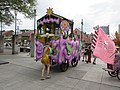 Easter Sunday in New Orleans - Armstrong Park Easter Float 03.jpg