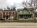 Eastern Avenue, Linwood, Cincinnati, OH (46692297854).jpg