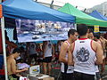 Eastern District Dragon Boat Race - 2008-06-01 11h05m54s SN201459.JPG