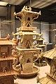 Eastern Han Pottery Tower - 5.jpg
