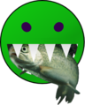 EatingWetTrout.png