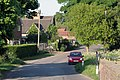 Eaton Village - geograph.org.uk - 803080.jpg