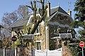 Eaubonne , les belles meulières du quartier Paul Bert - panoramio (92).jpg