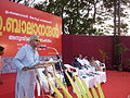 Ebalanandan memorial speech 2.JPG