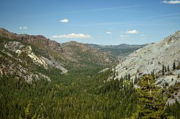 Ebbetts Pass 07.jpg
